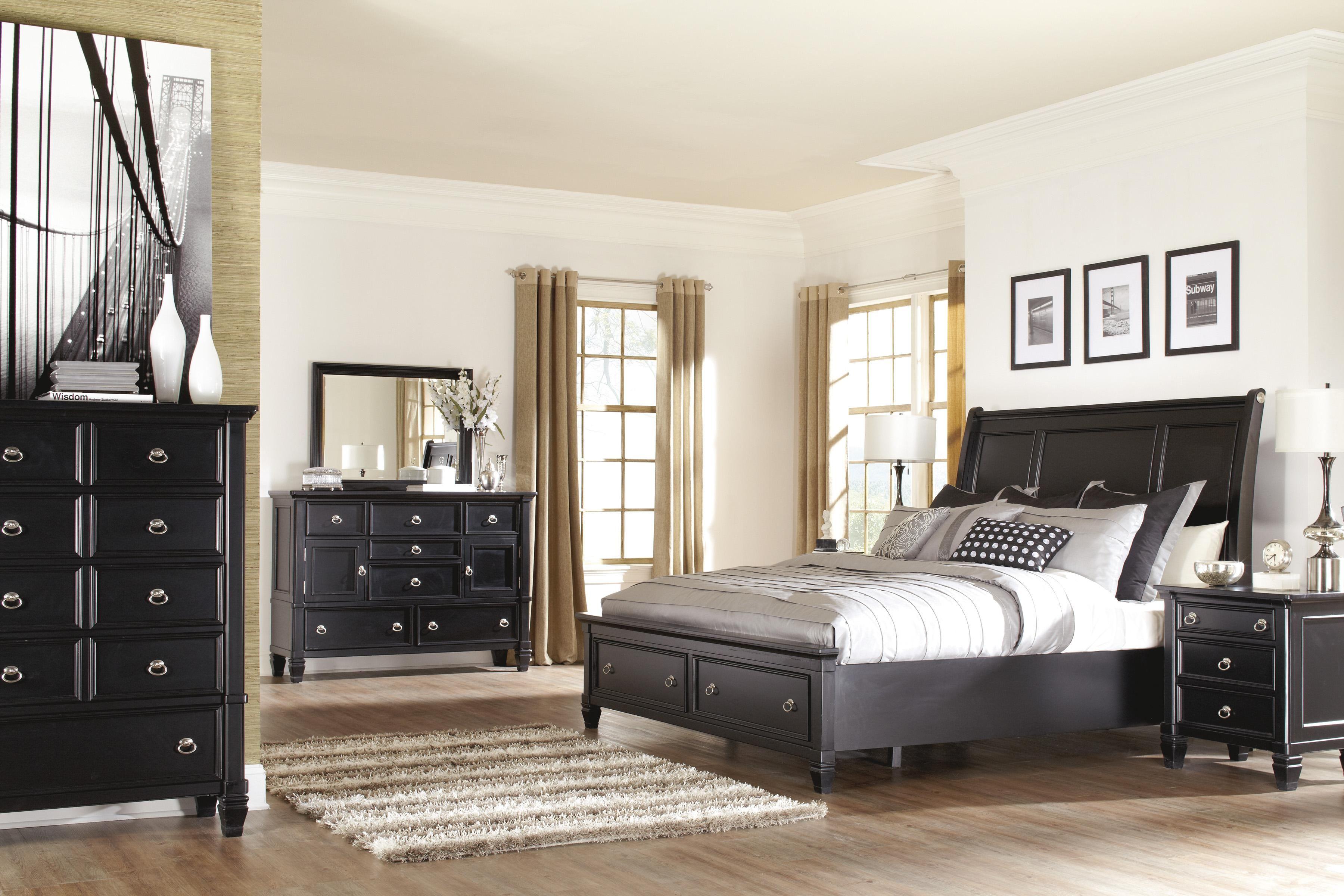 Etonnant Marlo Furniture U2013 Rockville 725 Rockville Pike Rockville, MD 20852  301 738 9000