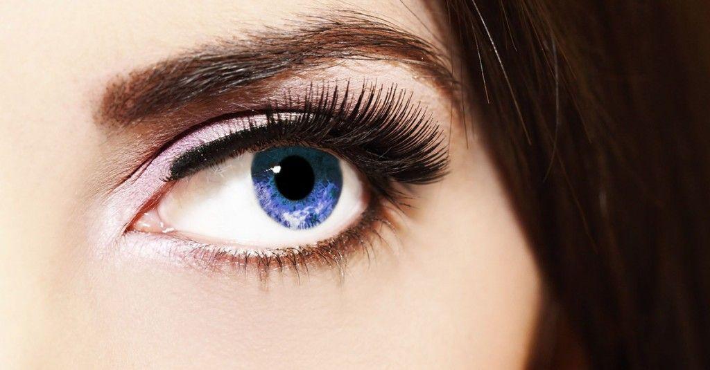 Can coconut oil enhance my eyelashes curejoy expert