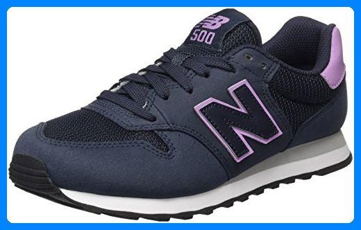 New Balance Damen Sneaker Blau Navy 39 Eu 6 Uk Sneakers Fur Frauen Partner Link New Balance Damen Turnschuhe Damen