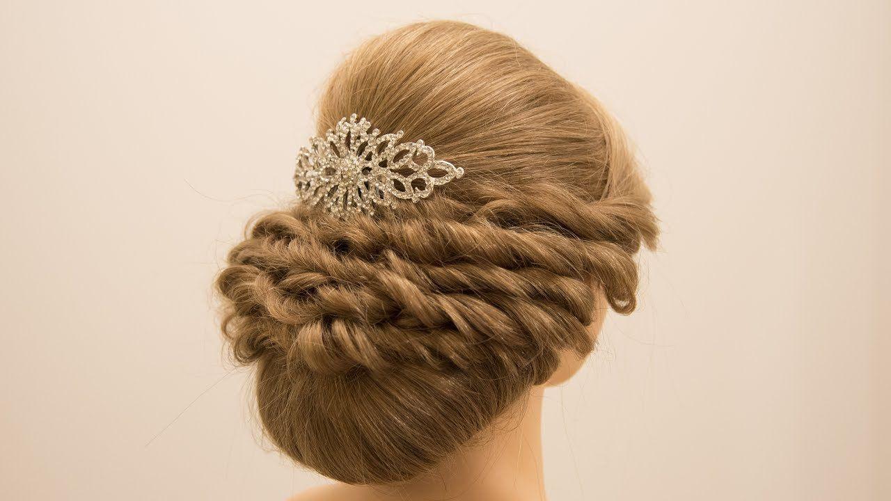 الملكة Hair Styles Hairdo Hair Accessories