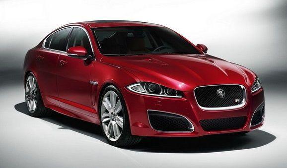 Delray-Beach-Car-Insurance-Company-2009-Jaguar-XF | Auto Insurance