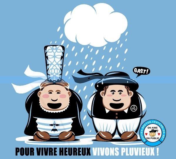 """Résultat de recherche d'images pour """"humor pluie"""""""