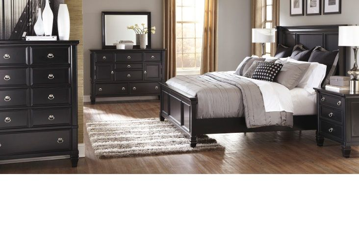 Greensburg Collection New house Pinterest Furniture