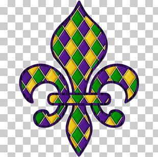 Nfl Saints Logo Vector Png T Shirt Fleur De Lis New Orleans Saints Stencil Cl New Orleans Saints Logo New Orleans Saints New Orleans