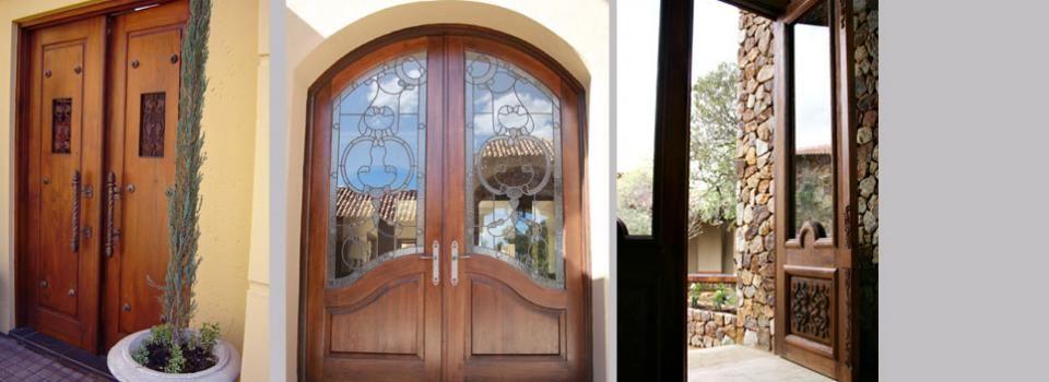 Doors and windows sri lanka google search sri lanka for Front door designs in sri lanka