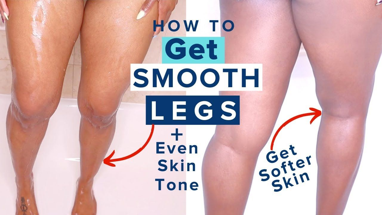 2ff6eef5e0f9bcd76c7a501979b9ba4e - How To Get Rid Of Blue Marks On Legs