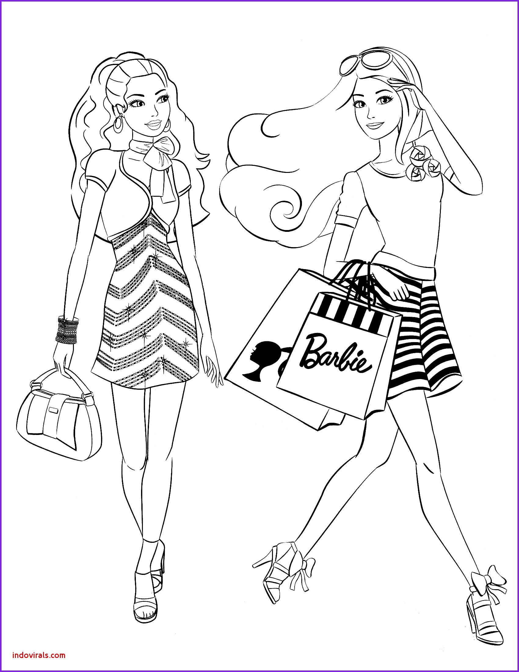 Barbie Dreamhouse Adventures Coloring Pages In 2020 Barbie Coloring Pages Princess Coloring Pages Mermaid Coloring Pages