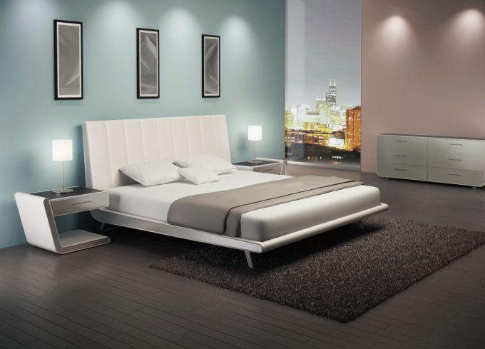 Unveiling Exclusive Modern Interior Designs By Elite