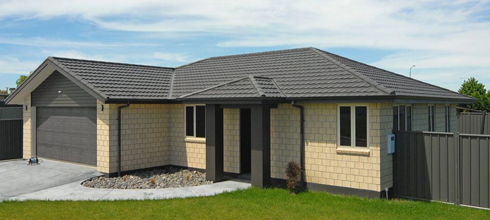 When It Comes To Find Best Metal Roofing Contractors In Nz Roof Tech Is A Right Place For You Ever Metal Roofing Contractors Commercial Roofing Roofing