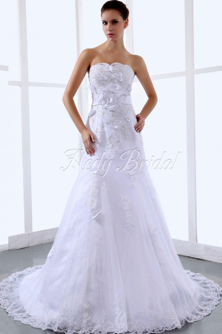 Vivian Gown 278 56 Wedding Dresses Prom Dresses Canada Cheap Wedding Dress