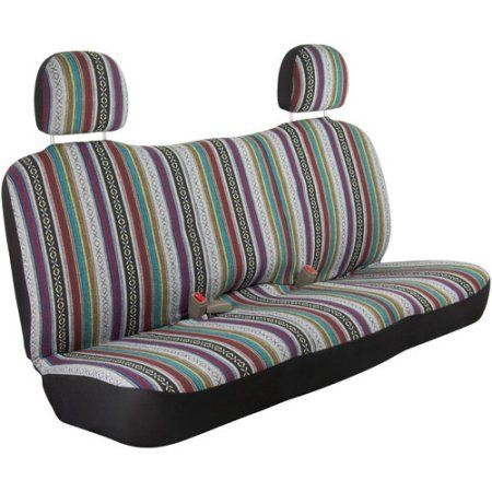 Incredible Free 2 Day Shipping On Qualified Orders Over 35 Buy Bell Dailytribune Chair Design For Home Dailytribuneorg