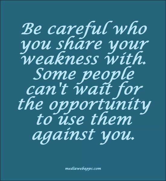 Be Careful Of People Quotes Quotesgram Shady People Quotes Quotes Quotable Quotes
