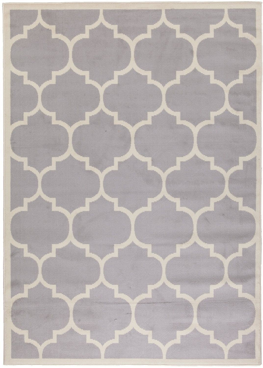 homesense gray area rug deco salon pinterest homesense