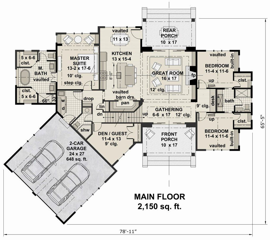4 Level House Plans Elegant 4 Bedroom House Plans Open Floor Plan 4 Bedroom Open House Islaminjapanmedia Org In 2020