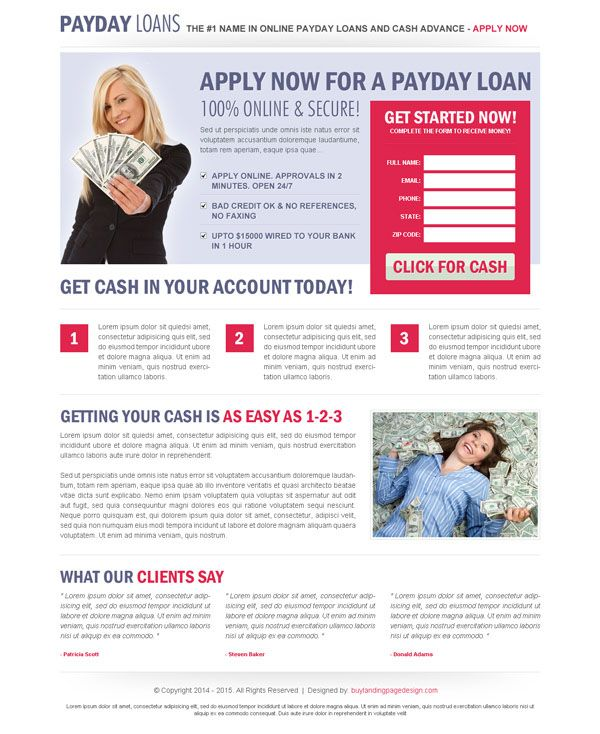 Payday loan sidney ohio picture 7