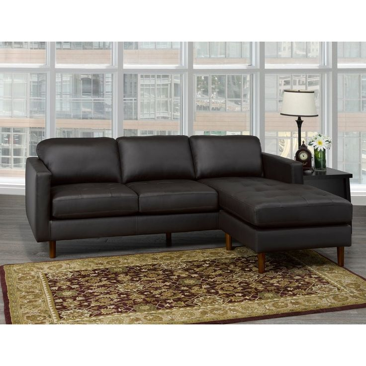 leather sectional sofas with chaise leather sectional
