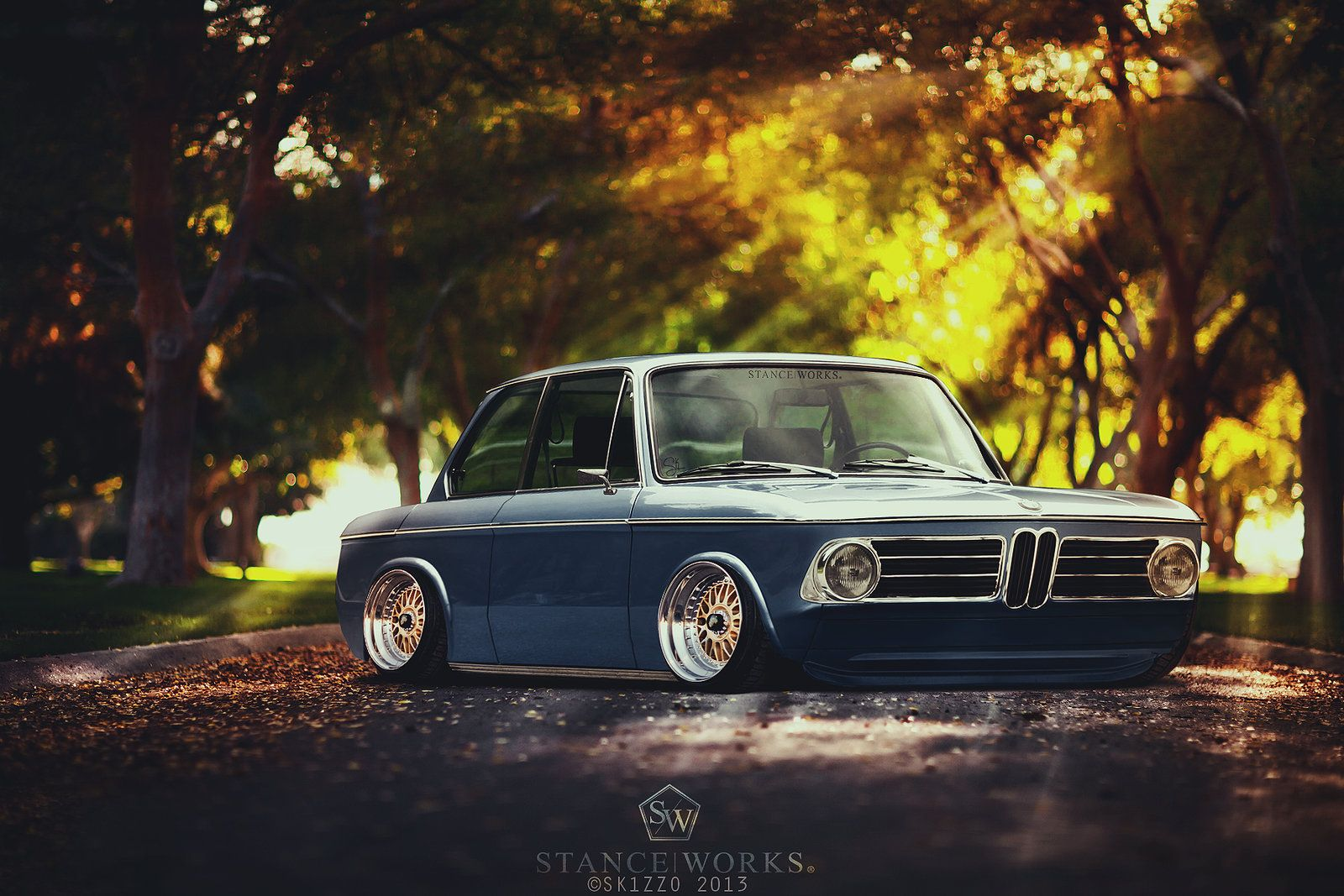 Pin By E C On Stanced Bmw 2002 Bmw Bmw Classic Cars