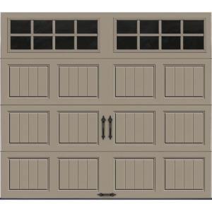 Mobile White Garage Doors Garage Door Design Garage Doors