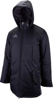 adidas Condivo 16 Stadium Jacket. Get a pair at www
