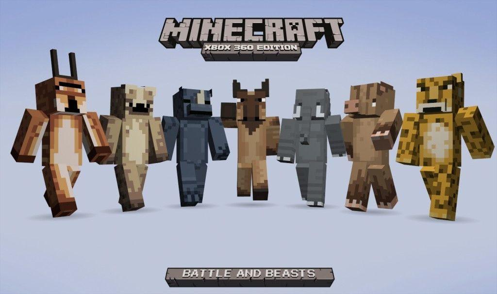 2ff782a8a723c768917b9089091cb71c - How To Get A Skin On Minecraft Xbox One