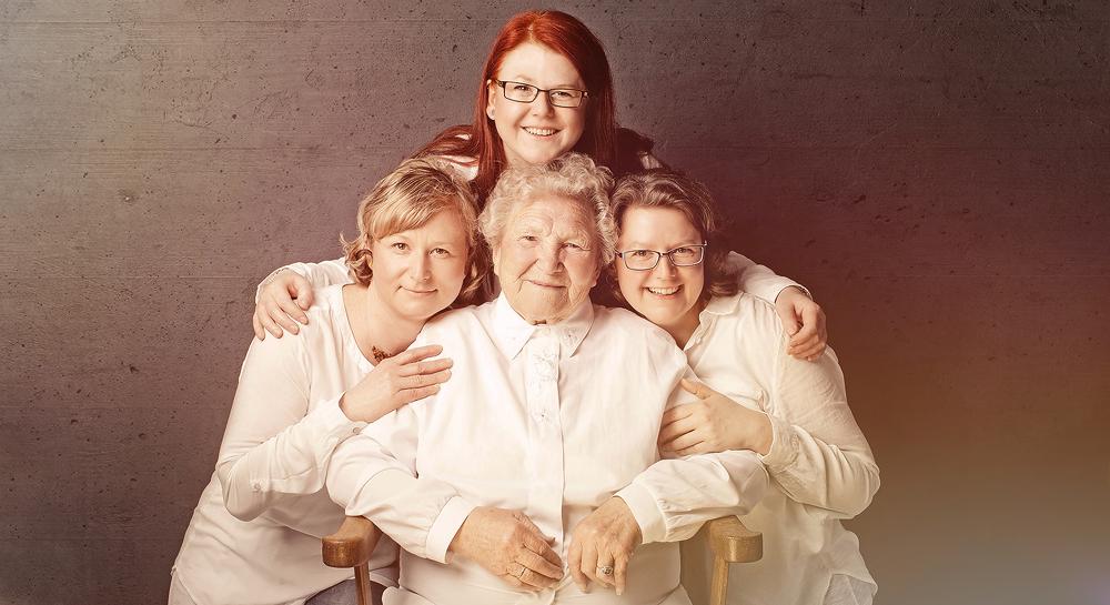 Familienfotos Ideen familienfotos ideen familienfoto generationsfoto fotoshooting