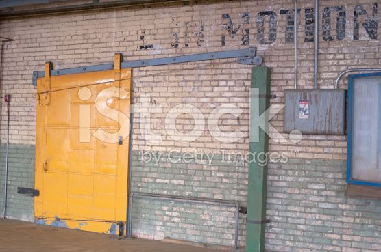 Factory Door   Google Search