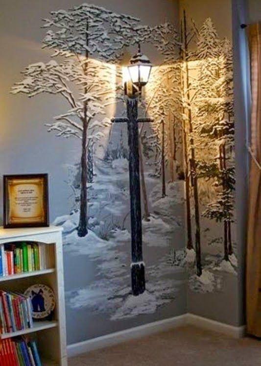 Cose che piacciono - Top Home, il tuo negozio online di decorazione. www.decorazioneon... - Cerca con Google+