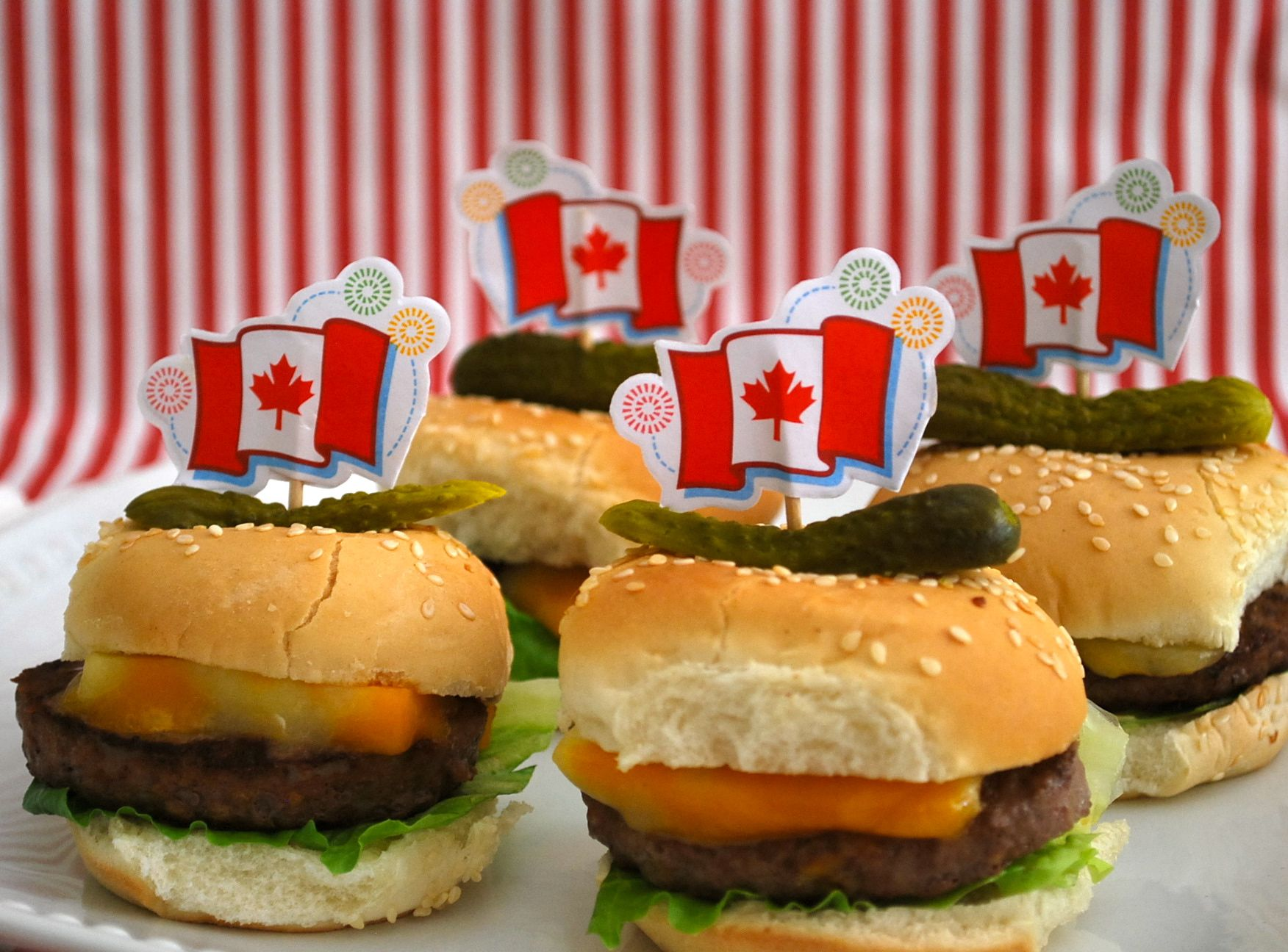 canada is the best country Here are 20 ranked reasons why canada is way better than the  our harvest  celebration would take place before the country is covered in its.
