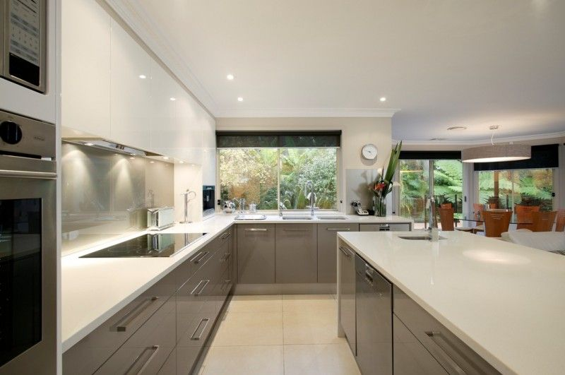 modern country kitchens australia innovative cabinets for you at competitive prices kitchen 7602