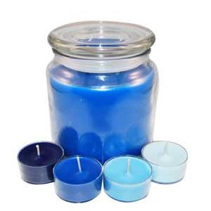 Pin on Diy candles
