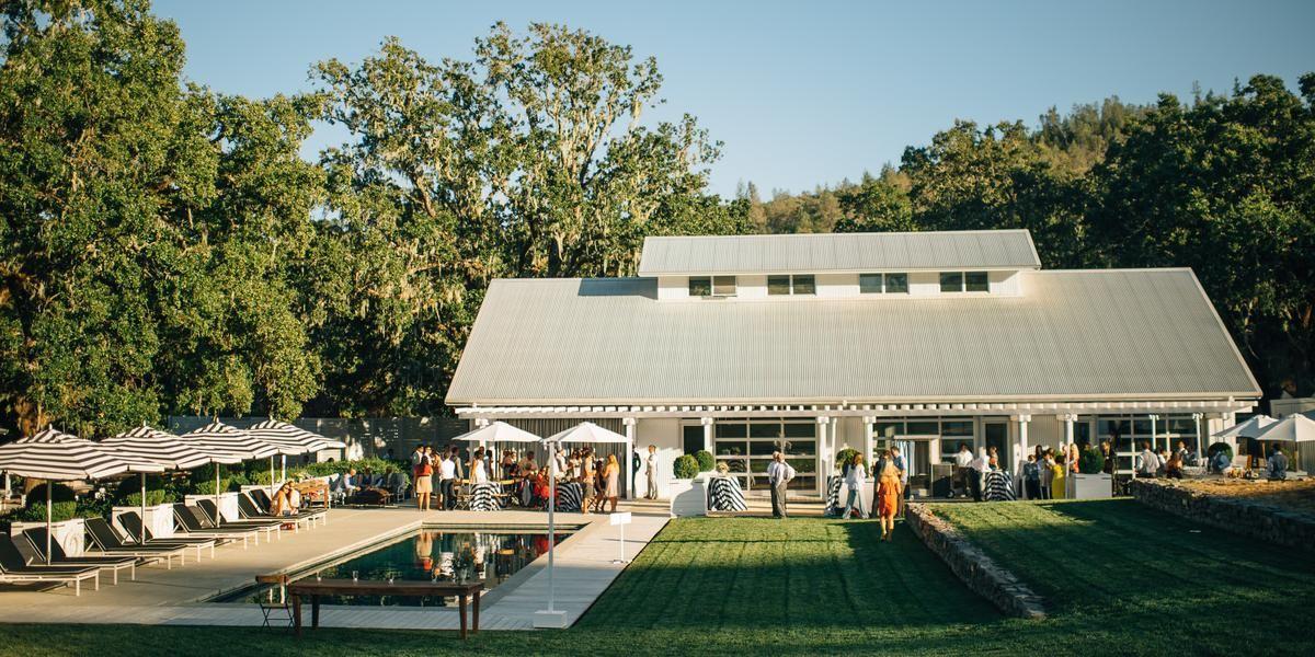 Napa Wedding Venues.Durham Ranch Weddings Get Prices For Napa Sonoma Wedding Venues In
