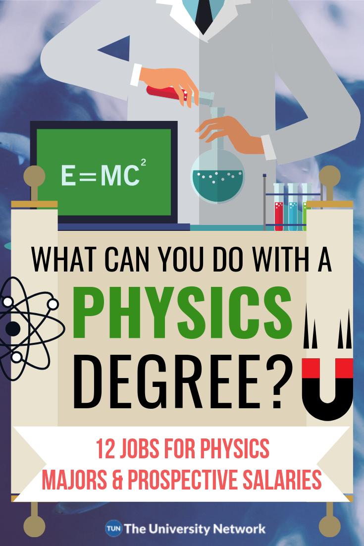2ff7c1ca5f45838b72fdf2a85e6ec654 - How To Get A Job With A Physics Degree