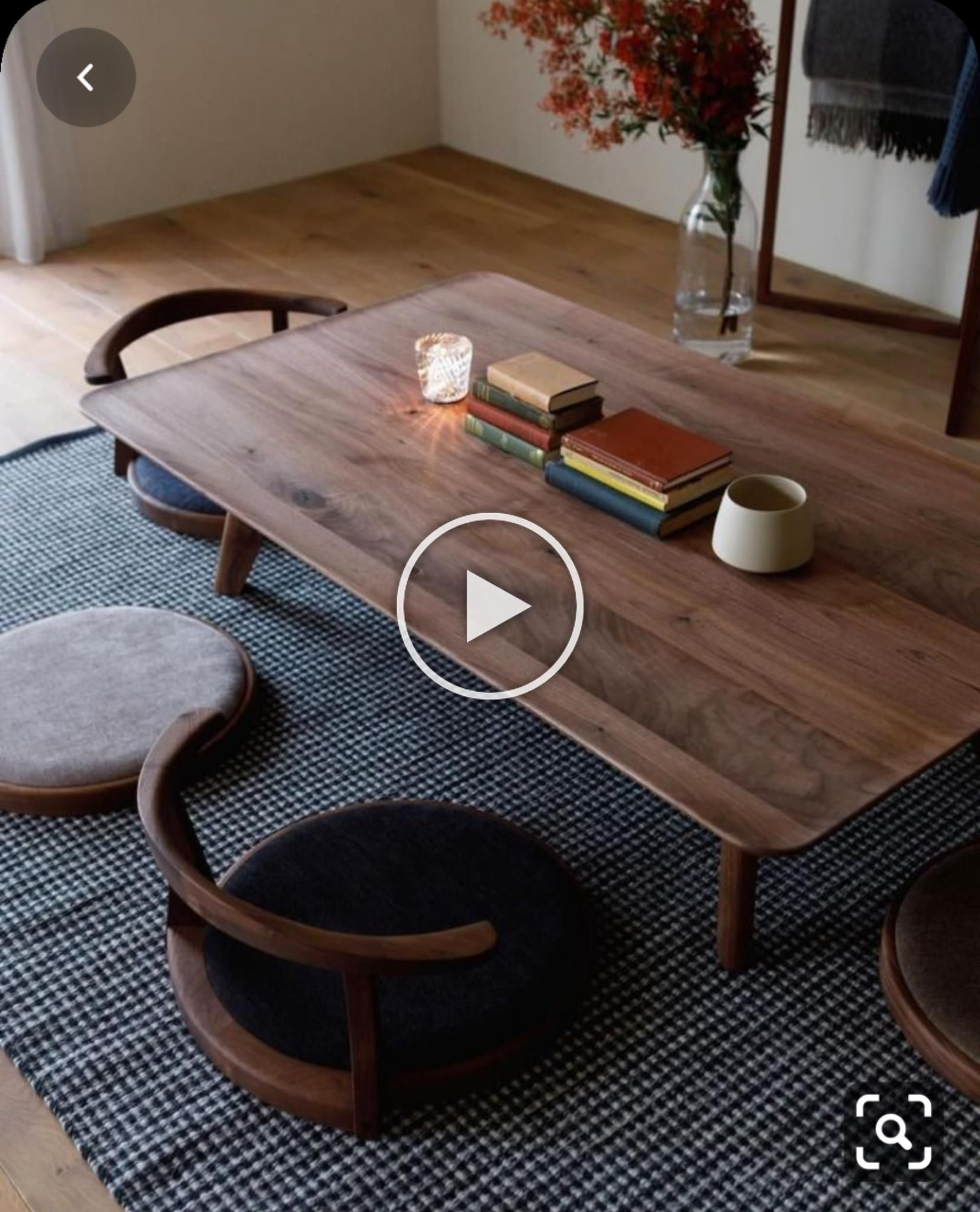 Anyone Know Where I Can Find A Dining Set Like This One For Under