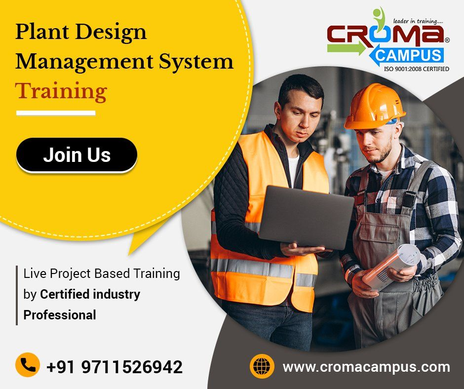 Pdms Training In Gurgaon In 2020