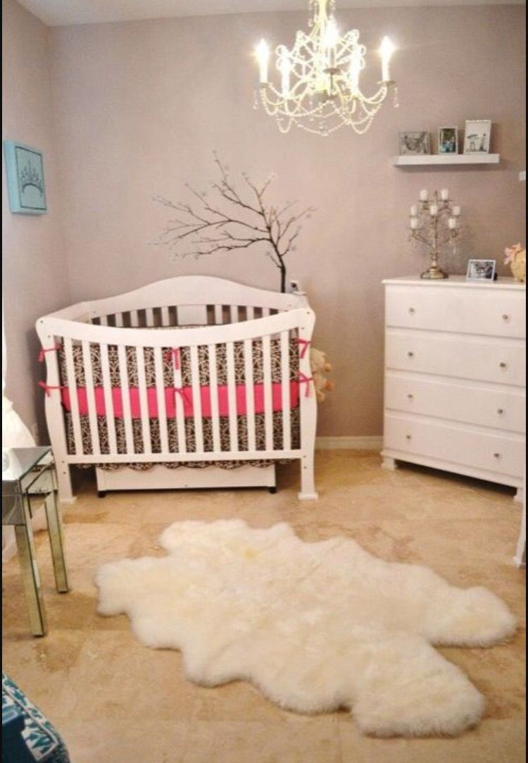 sherwin williams temperate taupe paint pinterest taupe elegant glam baby nursery by decorsolutionsmel