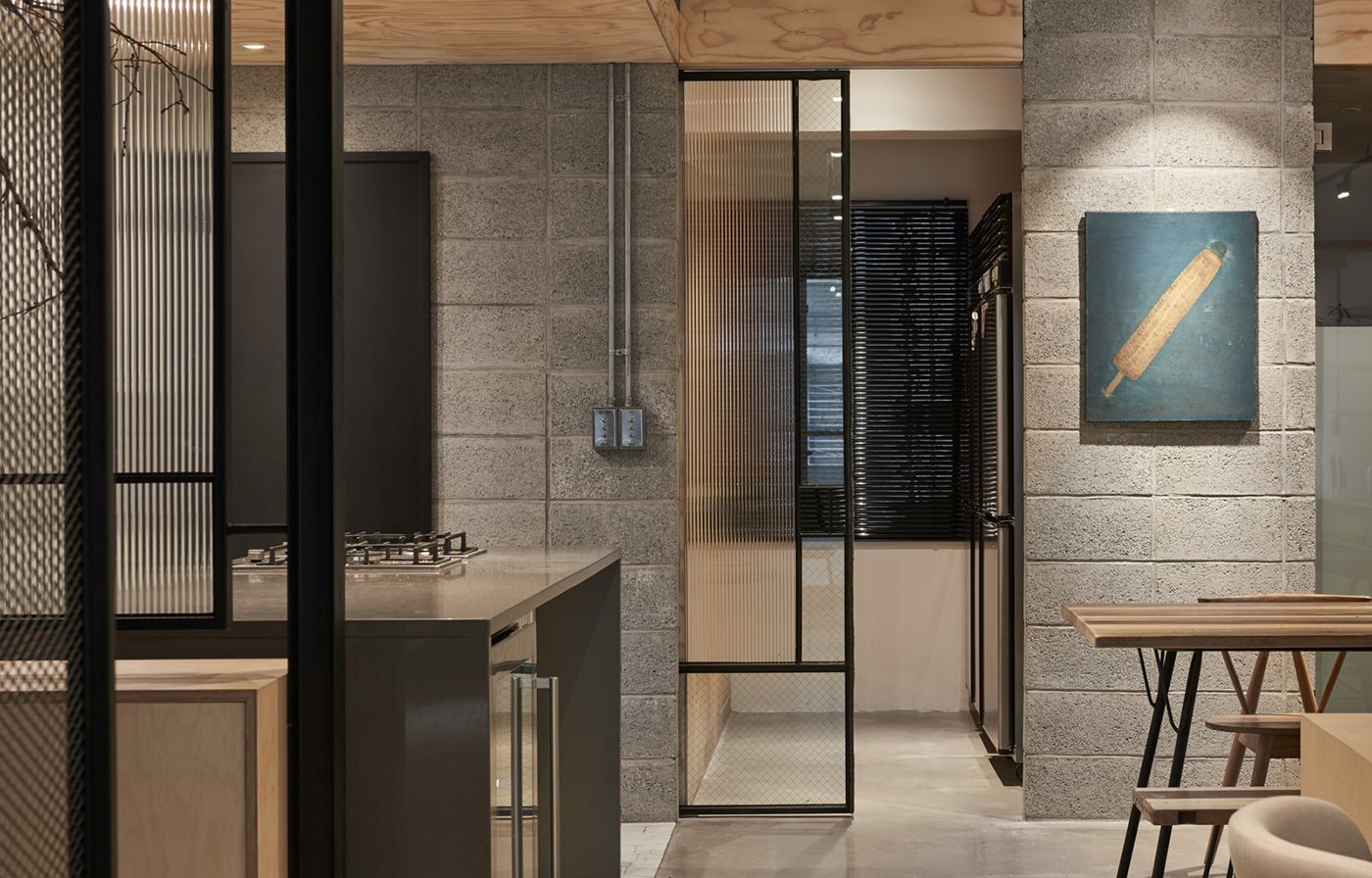 Bedroom interior design with almirah pin by f g on doorwindow  pinterest