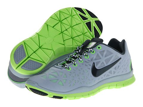 Nike FREE TR FIT 3 Especial