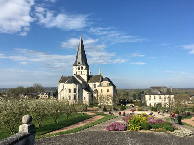 Just outside Rouen, the Seine Valley has lured artists and authors for centuries, and today it makes for an inspiring immersion in nature and culture.