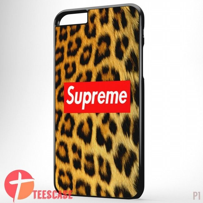 Cheetah Supreme -1474- for iPhone 7 case, iPhone 6/6S Plus, iPhone 5/5S case, HTC case, samsung galaxy case, galaxy S5/S6/S7/S8 and samsung galaxy other - TeesCase