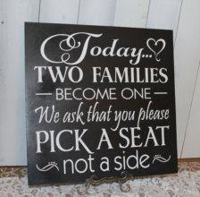 Borden opDecoratie - Etsy Bruiloften - Pagina 2