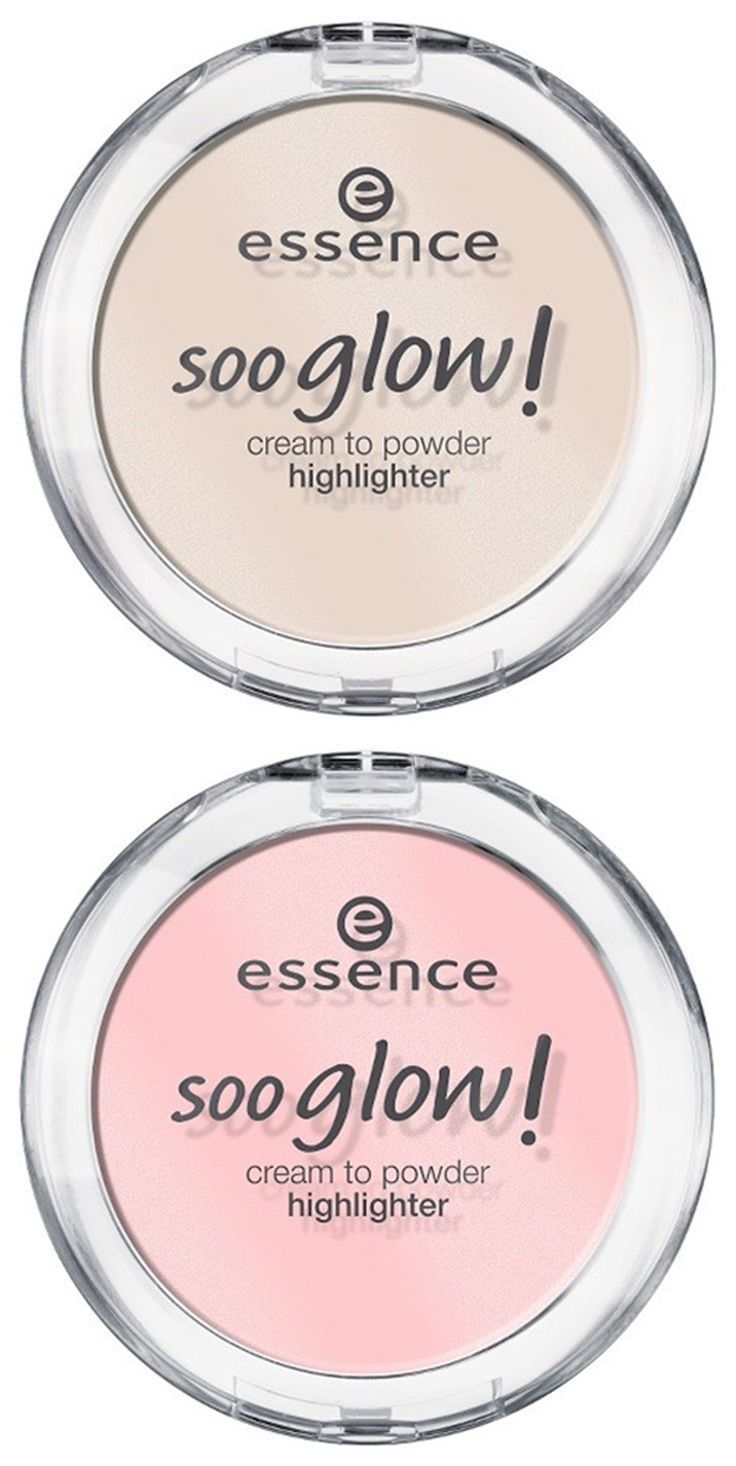 Essence Cosmetics Spring 2016/Summer 2016 Arrives, 2020