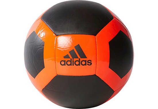 Adidas Glider Ii Soccer Ball Soccerpro Com Soccer Soccer Ball Soccer Balls