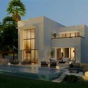High Quality Vente Maison / Villa Agadir   Taghazout Bay