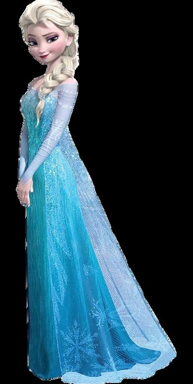 Elsa From Disney S Frozen Con Imagenes Fiesta Frozen Cumpleanos Frozen Decoracion Reina De La Nieve