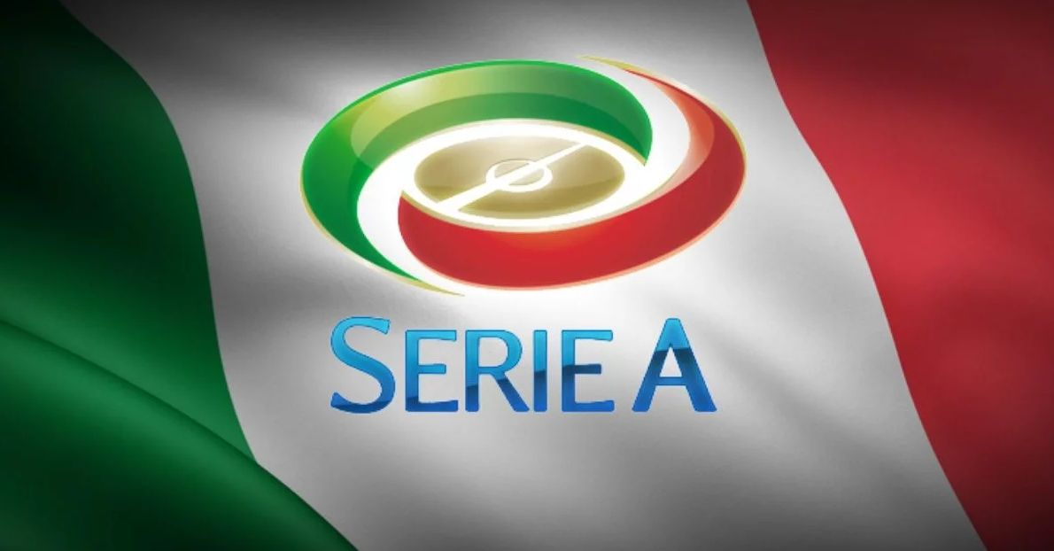 INTER CAGLIARI Streaming, dove vederla in Diretta Video