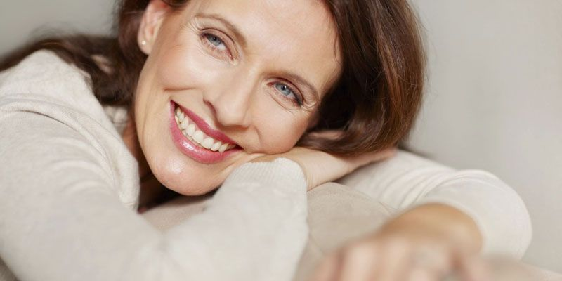 Sangerarea vaginala in menopauza – cauze, investigatii, tratament si complicatii