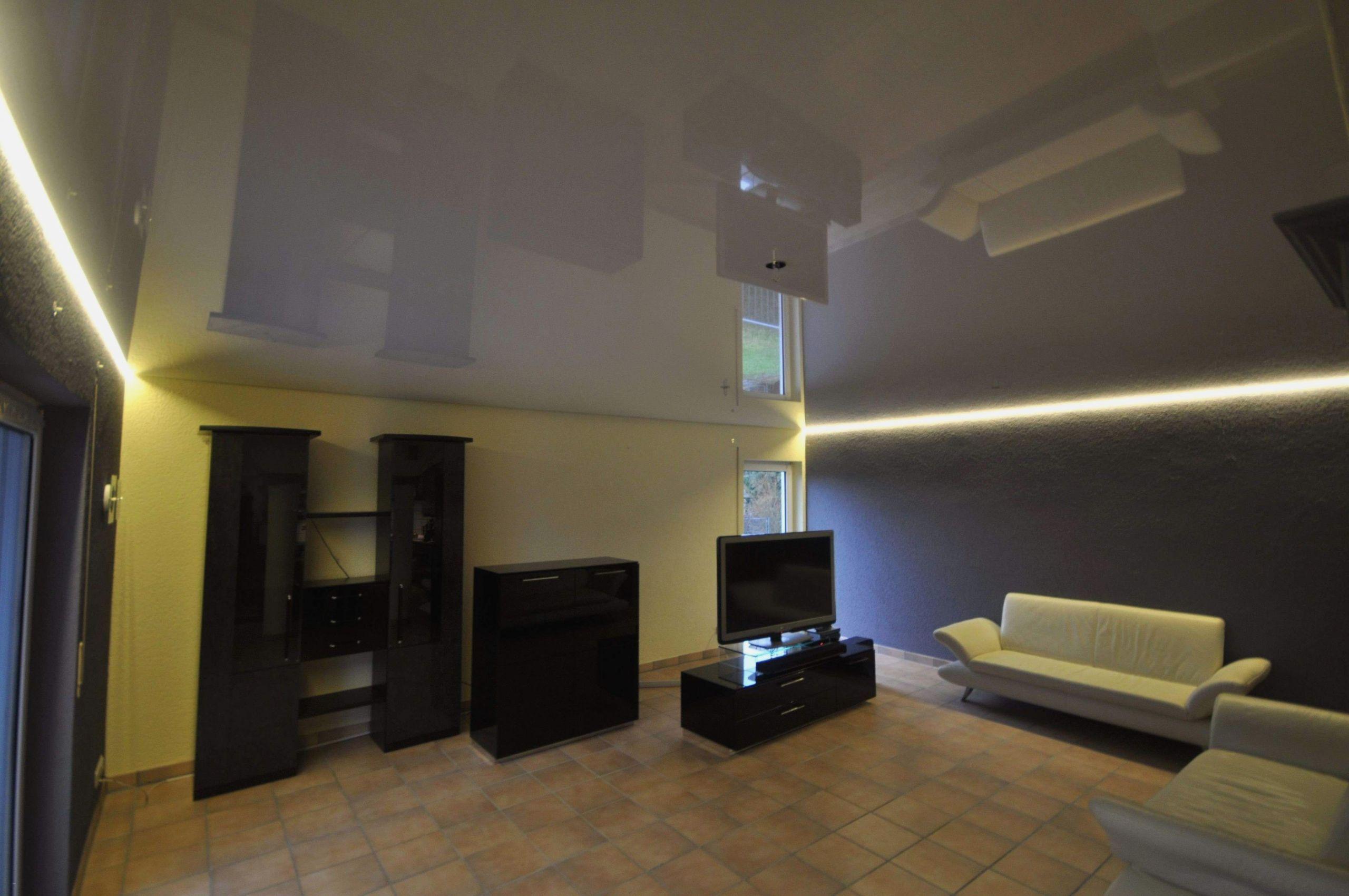 8+ Außergewöhnliche Ideen für die Wohnzimmerbeleuchtung 8 in 88