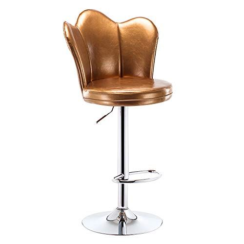 Prime Pin On Veter 1 Gamerscity Chair Design For Home Gamerscityorg