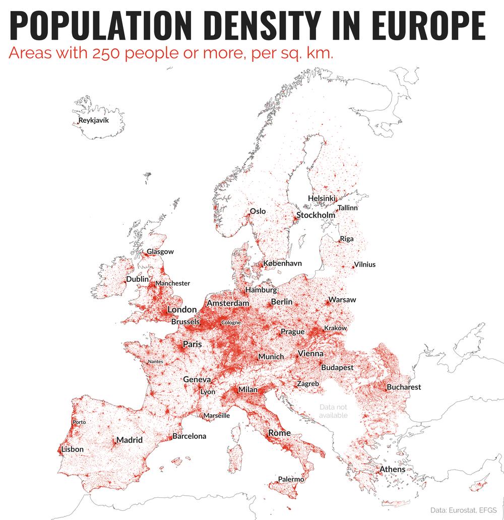 Pin On European Maps