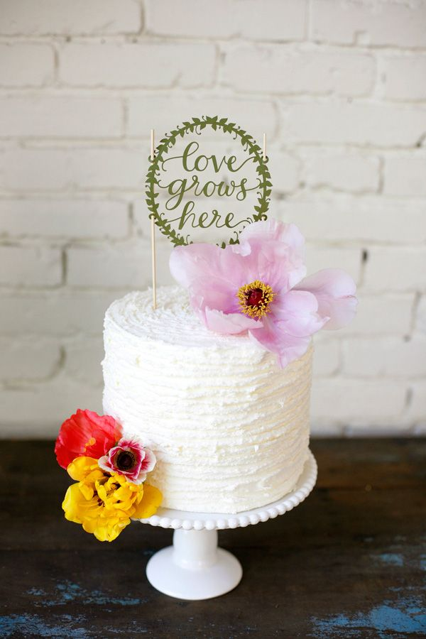 boho botanical bridal shower rustic garden party theme bridal shower cakes bridal shower rustic